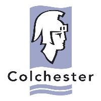 colchester council logo smal