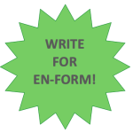 write for en-form image